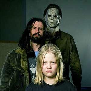 rob_zombie_halloween1