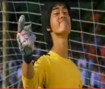 italia film comici 958 shaolin soccer